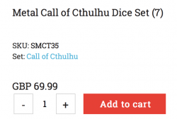 q-workshop-call-of-cthulhu-metal-dice-set-70-pounds.png
