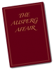 ausperg-affair-cover.png