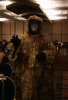The King In Yellow Gen Con 2004.png