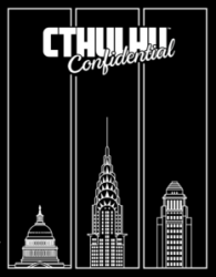 cthulhu-confidential-limited-edition-cover.png