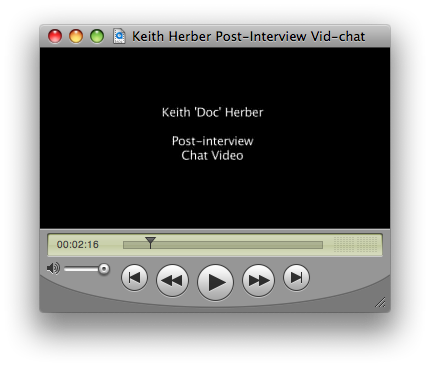 keith-herber-post-interview-vid-chat-screenshot.png