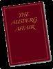 ausperg-affair-cover.png