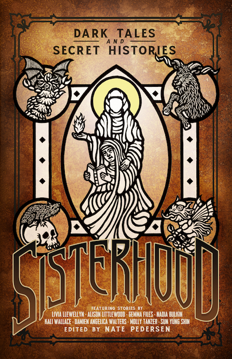 50884996_Sisterhood-FinalV1copy.png.e6a3fb90781ec7cfd1d1920579cd159c.png