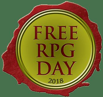 free-rpg-day.png.42f80633c2ff7dc9110cd89d06f8940b.png