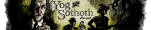 Yog-Sothoth. Established 1998.