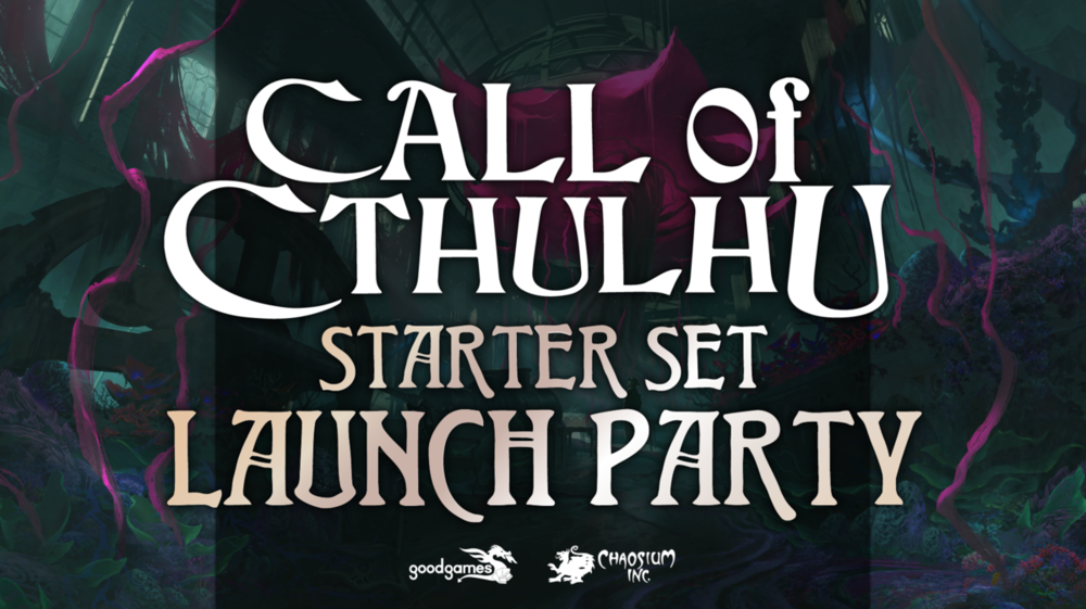 SCREEN---Call-of-Cthulhu-RPG-Starter-Box-Launch-Party.thumb.png.cc47253a32d56d196c5a3497dcc02eb2.png