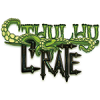 CthulhuCrate